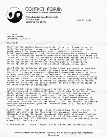 Marc Davenport letter 1.jpg
