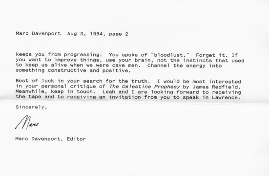 Marc Davenport letter 2.jpg