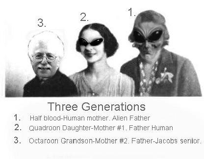 Alien generation.jpg