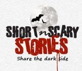 666 - Short N Scary Stories_1311249921213.JPG