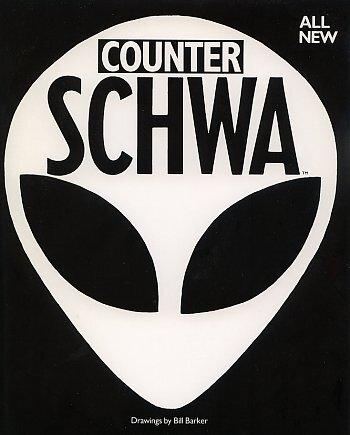 CounterSchwa.jpg