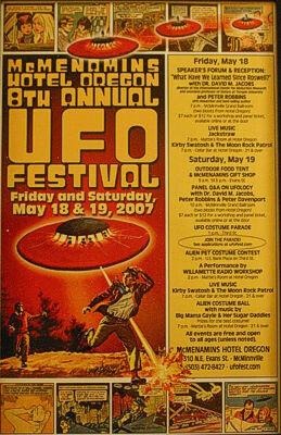 UFOFest01a.jpg