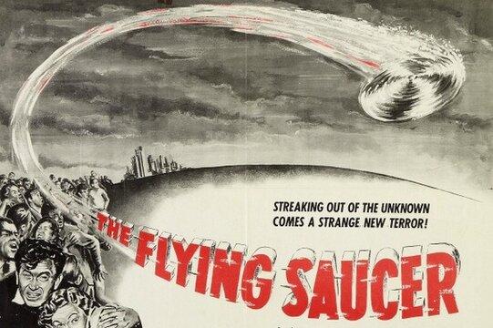 flying_saucer_poster-02.jpg