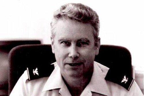 Col John Alexander.jpg
