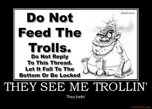 internet-troll.png