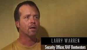 Larry Warren.jpg