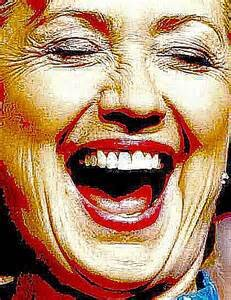 Hillary1.jpg