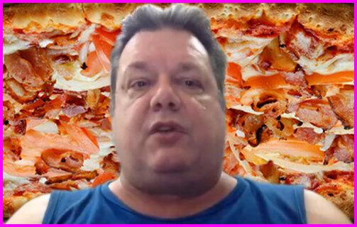 Fatboy Korff.jpg