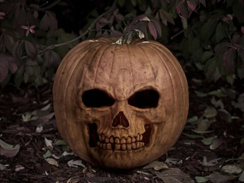 Scary Halloween.jpg