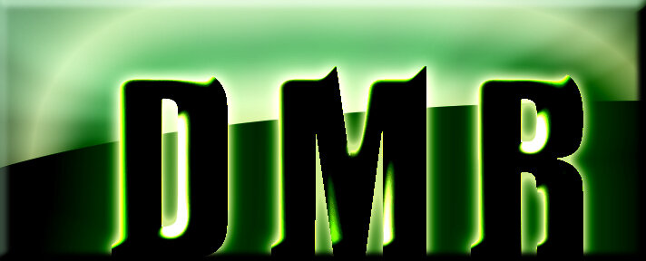 dmr_logo.jpg