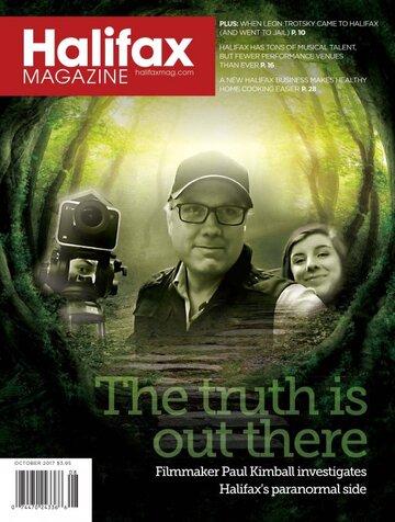 pk halifax magazine.jpg