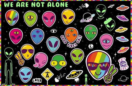 alien-emoji-01-.jpg