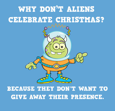 ChristmasAlien-01a.png