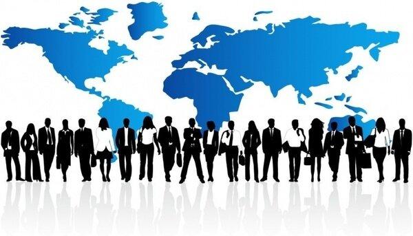 illustration_of_business_people_148727.jpg