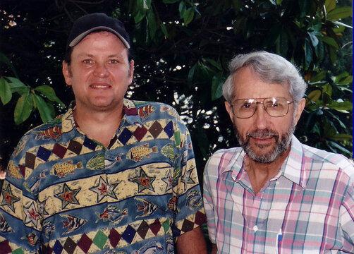 Chris&Ray.jpg