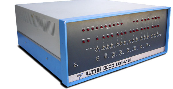Altair 8800.PNG
