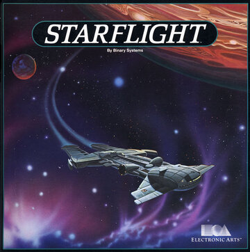 starflight_cover.jpg