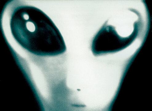 stufftoblowyourmind-23-2013-08-alien-blog.jpg