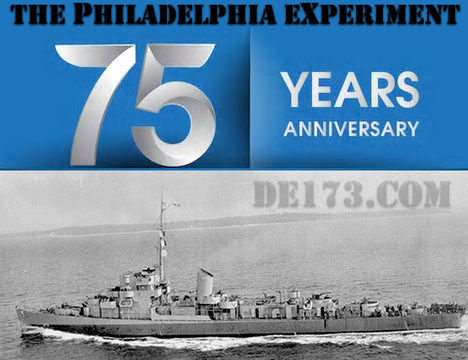 Philadelphia_Experiment_75_Years.png
