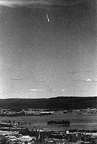 200px-Ghostrocket_7-09-1946.jpg