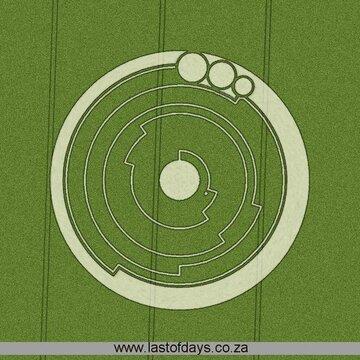 Pi Crop Circle 01-06-2008.jpg
