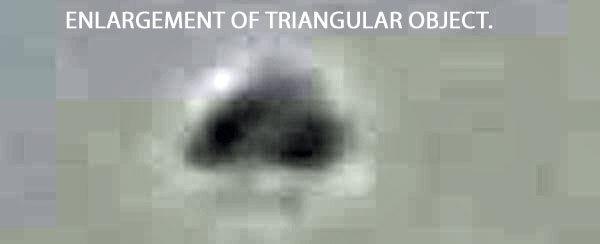 triangle-enlarged.jpg