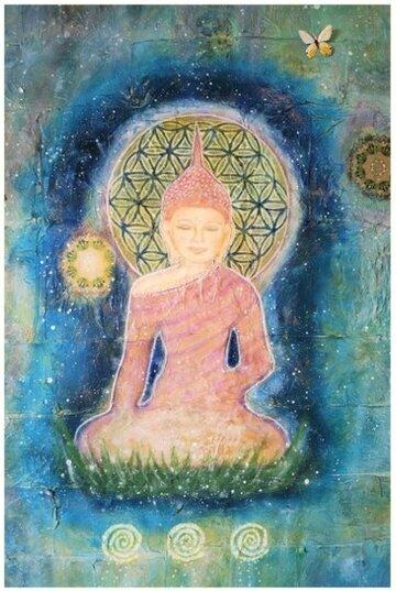 buddha12.jpg