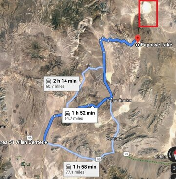 Area 51 map1.jpg