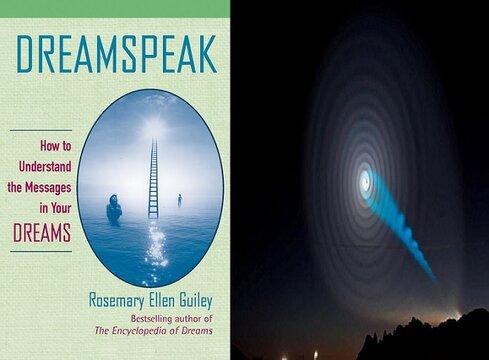 Rosemary Ellen Book3.jpg