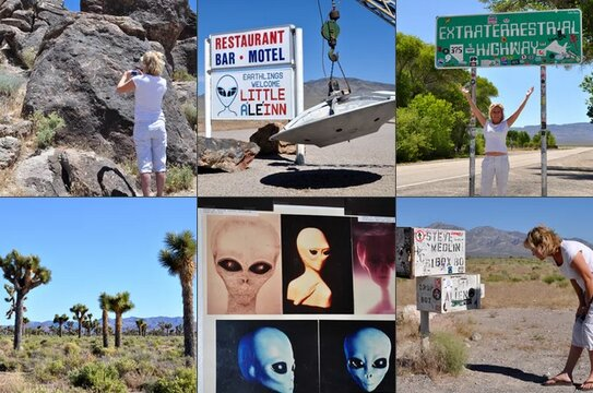 Vegas_Tour_Area51.jpg