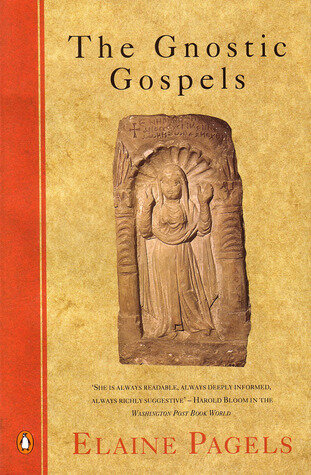 Ghostic Gospels Elaine Pagels1.jpg