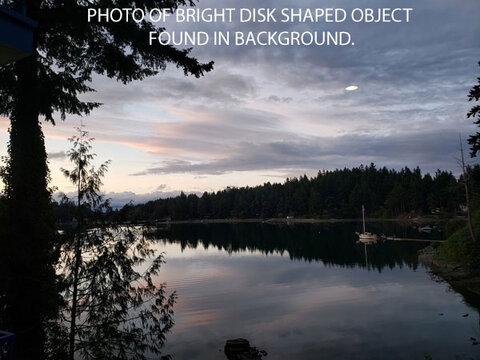 bright-object-edited.jpg
