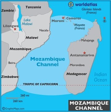 Mozambique Channel1.jpg