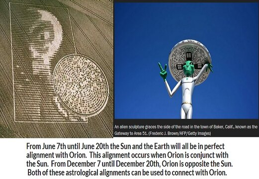 Alien Head Cropcircle Area51.jpg