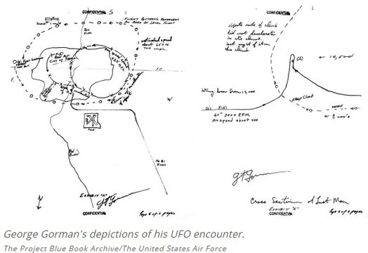 George Gorman UFO Encounter.jpg