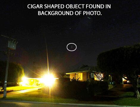 cigar-shaped-object.jpg