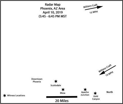 radar-map-new.jpg
