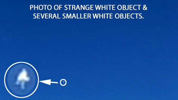 white-objects.jpg