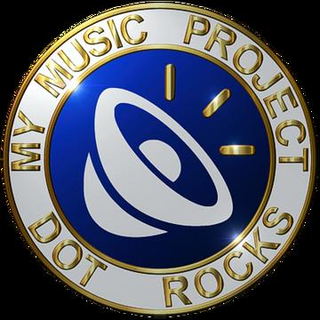 Logo-01a_400px.png