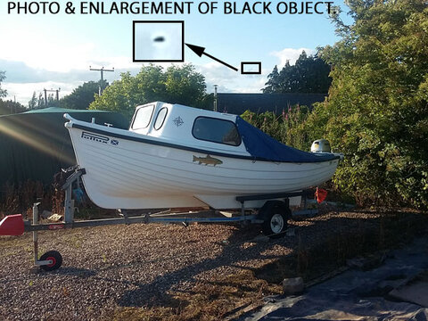 photo-of-boat-optimized.jpg