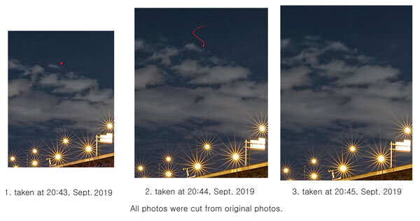 3-photo-sequence-of-lights.jpg