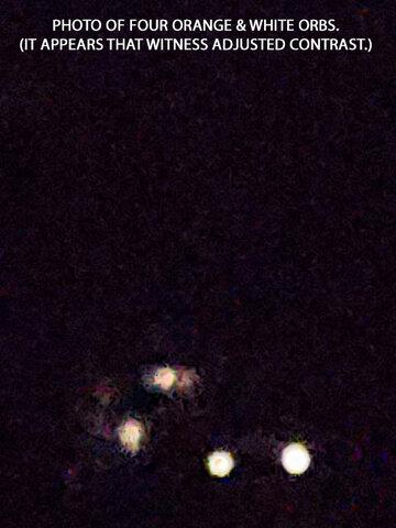 photo-of-several-orbs.jpg