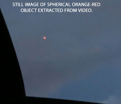 spherical-orange-red-object-edited.jpg
