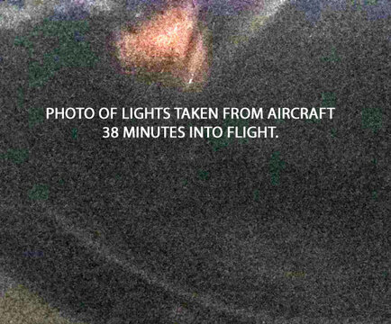 photo-of-lights-from-aircraft.jpg