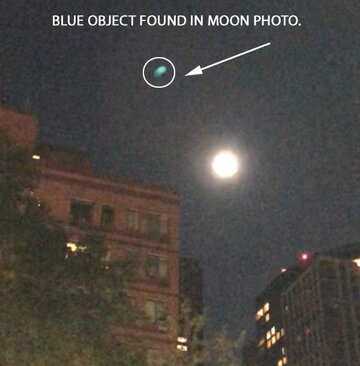 blue-object-by-moon.jpg