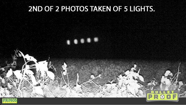 5-lights-in-line.jpg