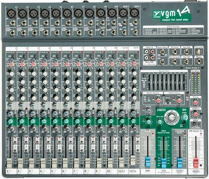 Mixer-01a.jpg
