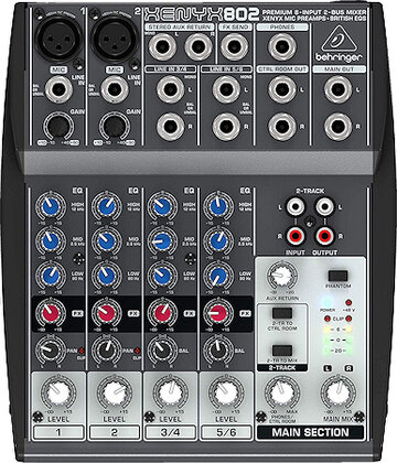 XENYX802-01b.jpg
