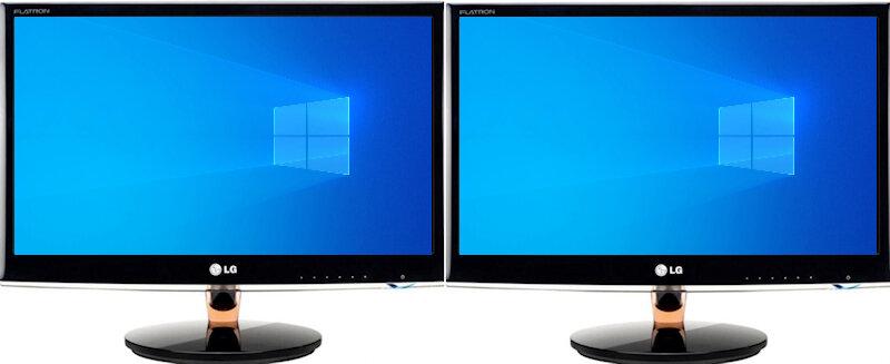 LG-Monitors-01a.jpg