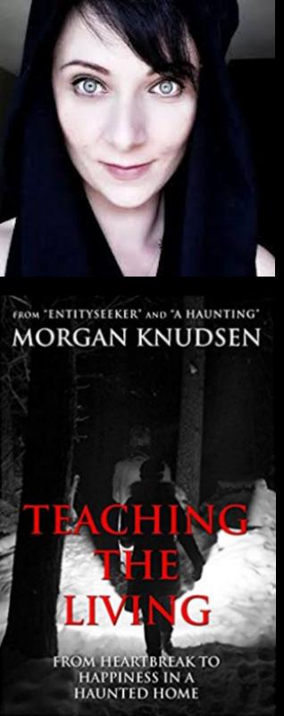 Knudsen-03a.png